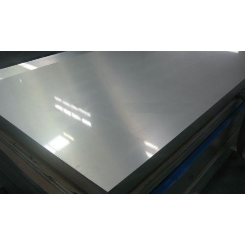 0.5mm-50.8mm Nickel Alloy Plates 100mm to 1000mm Inconel 718 Nickel Sheets