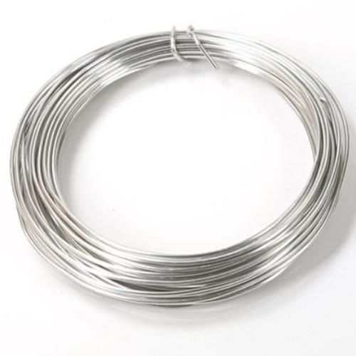 Tantalum wire Ø 0.1mm-3mm Ta 99.9% pure metal element 73 Tantalum pure wire
