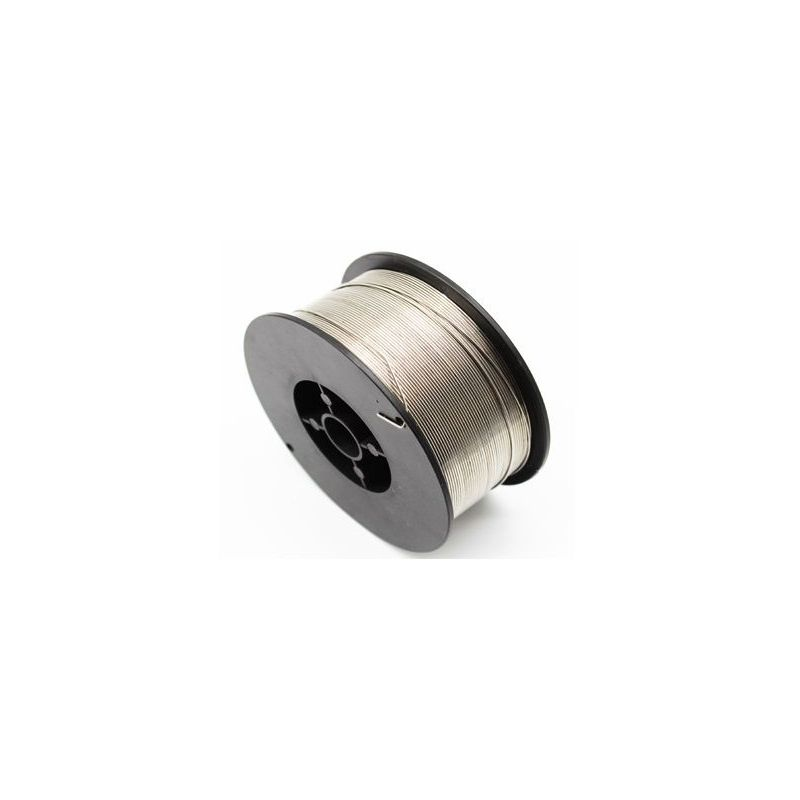 Cobalt wire 99.9% from Ø 0.1mm to Ø 5mm pure metal element 27 Wire Cobalt Pure