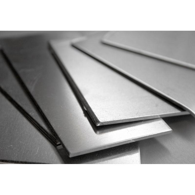 3mm nickel alloy plates 100mm to 1000mm nickel 200 nickel sheets