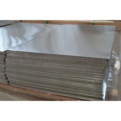 Aluminum sheet 2.5mm plates Al sheets thin sheet selectable 100mm to 2000mm