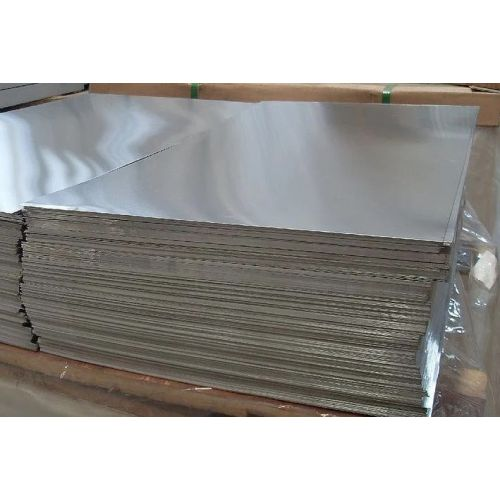 Aluminum sheet 2mm plates Al sheets thin sheet selectable 100mm to 1000mm