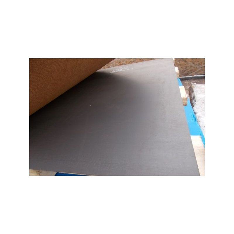 hn70u sheet metal from 1mm to 8mm plate 1000x2000mm GOST steel