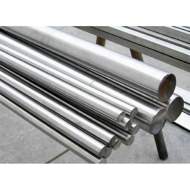 Gost 35hgs rod 2-120mm round rod 35hgsa profile round steel rod 0.5-2 meters