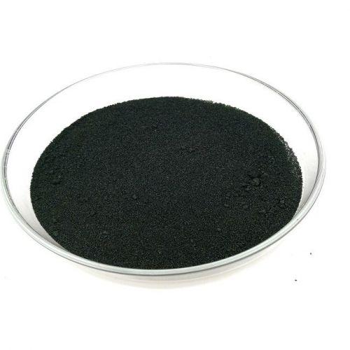 Molybdenum disulfide MoS2 powder 5gr-5kg supplier molybdenum disulfide powder
