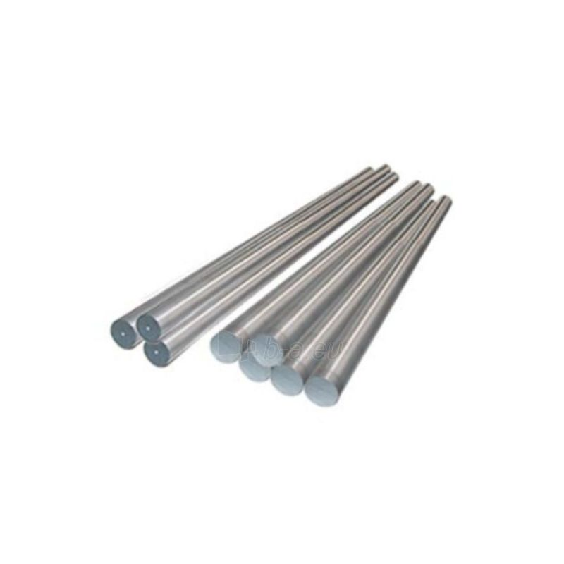 Gost 60s2a rod 2-120mm round bar profile round steel bar 0.5-2 meters
