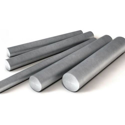 Gost 65g steel rod 2-120mm round bar profile round steel bar 0.5-2 meters
