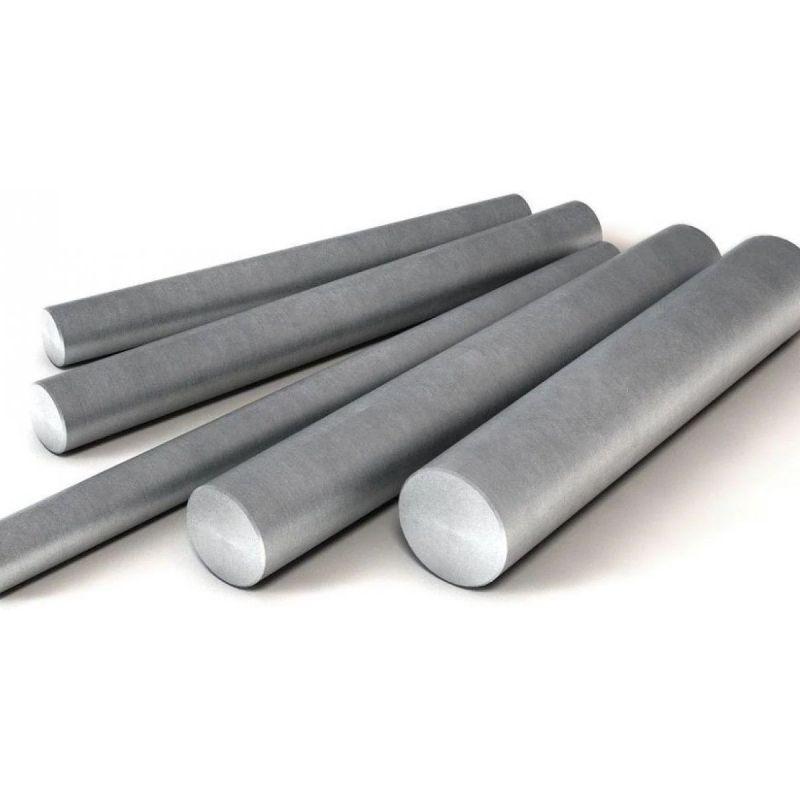 Gost 65g steel rod 2-120mm round bar profile round steel bar 0.5-2 meters