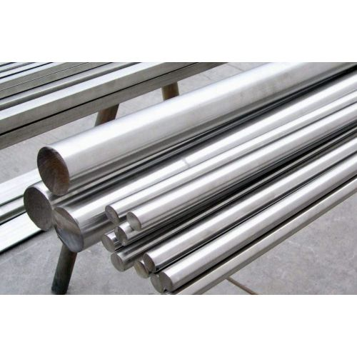 Gost h12 steel rod 2-120mm round bar profile round steel bar 0.5-2 meters