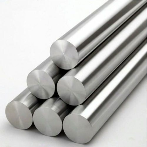 Gost h12mf rod 2-120mm round bar profile round steel bar 0.5-2 meters