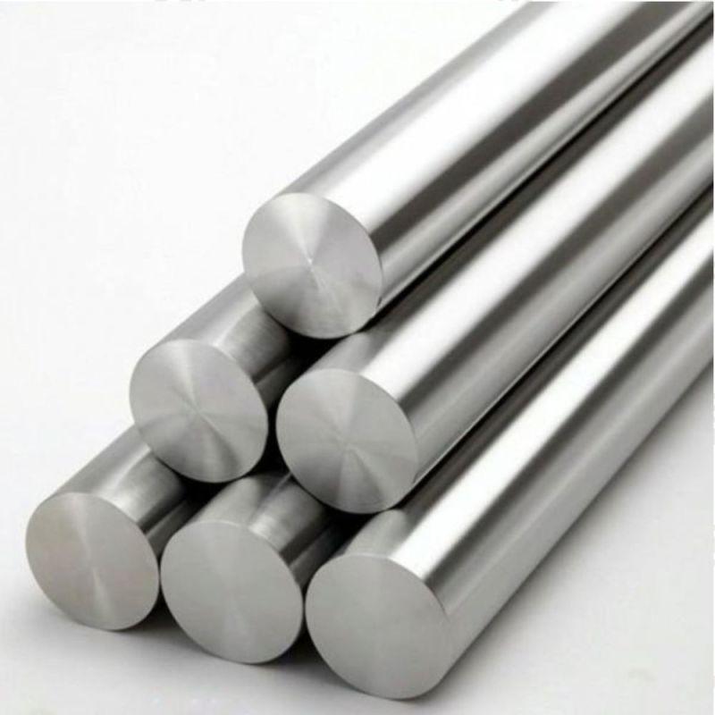 Gost h12mf rod 2-120mm round bar profile round steel bar 0.5-2 meters