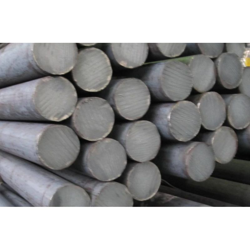 Gost u10a steel rod 2-120mm round bar profile round steel bar 0.5-2 meters