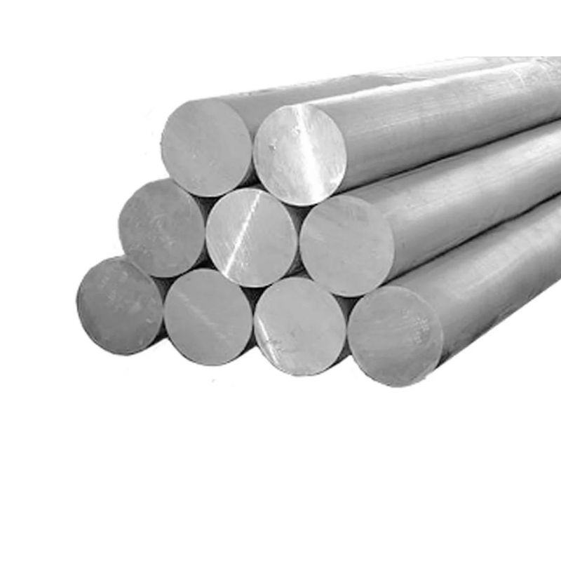 Gost D16 rod 2-120mm round rod profile round steel rod 0.5-2 meters