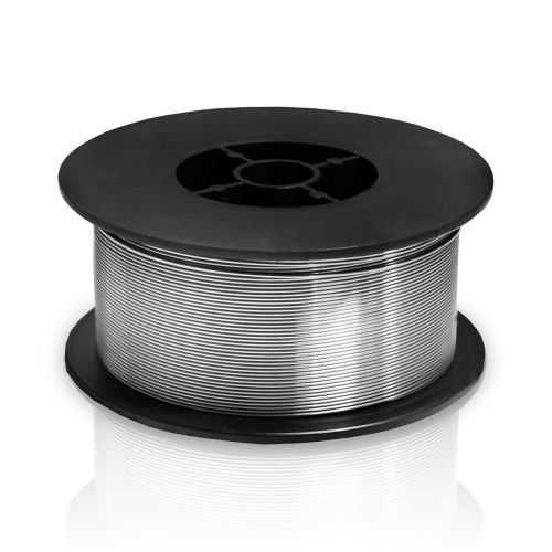 Welding wire Ø1-1.6mm Cored wire shielding gas reconstruction EnDOtec DO-05 0.5-25kg
