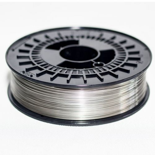 Welding Wire Ø1-1.6mm Cored Wire Inert Gas Tool Alloy DO-16 0.5-25kg