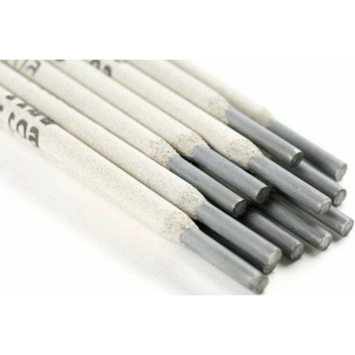 Fox 2.5 Ni welding electrodes Ø2.5x350mm welding rods 4.5kg welding wire