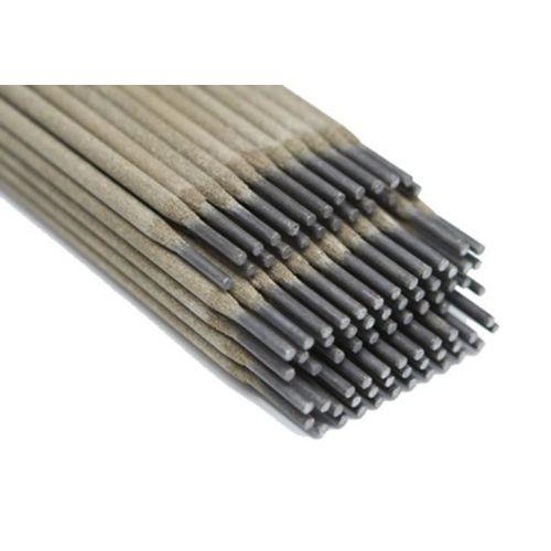 Welding electrodes Ø4x450mm Phoenix SH Yellow S welding rods 5.8kg welding wire