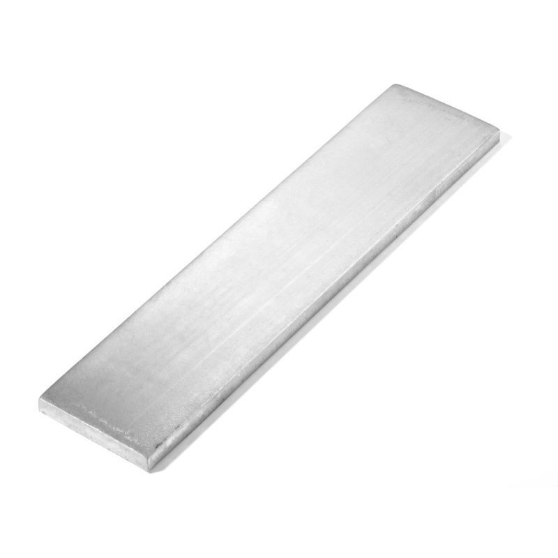 Tin 99% pure anode sheet metal plate 10x100x50-10x100x1000mm raw electroplating electrolys