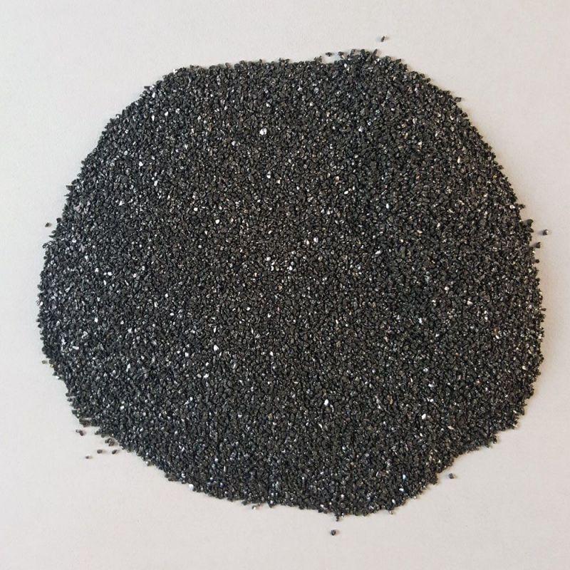 Silicon carbide powder 99.9% pure metal from 5 grams to 5 kg SiC silicon carbide