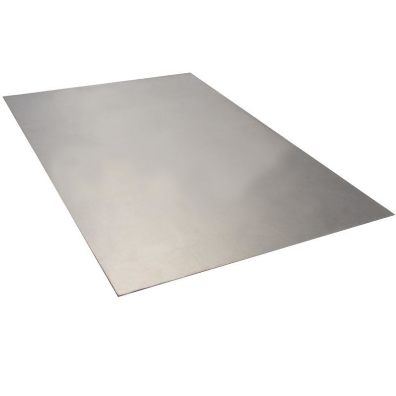 Sheet steel 1-4mm S235 plates Sheets Steel plate 100 mm to 1000 mm