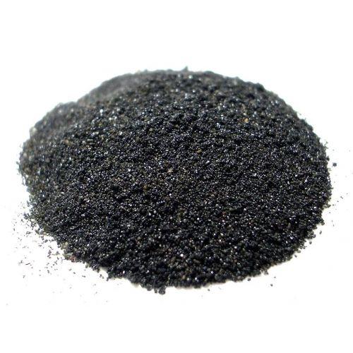 Iron 99% 200µm powder Metal Iron Element 26 powder 5gr-5kg
