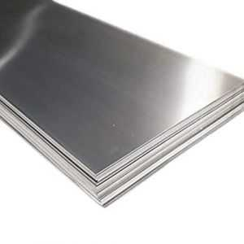 Stainless steel sheet 10mm 318Ln DUPLEX Wnr. 1.4462 sheets sheet metal cut 100 mm to 2000 mm