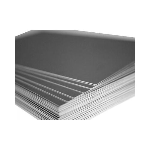Spring steel sheet 0.5mm-3mm panels C75S tape cut 100mm to 1000mm