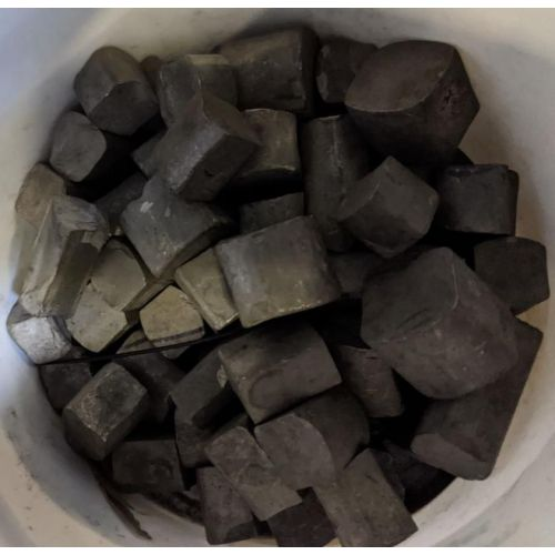 Tungsten Scrap W 99.9% element 74 Nugget pure metal 1gr-10kg tungsten