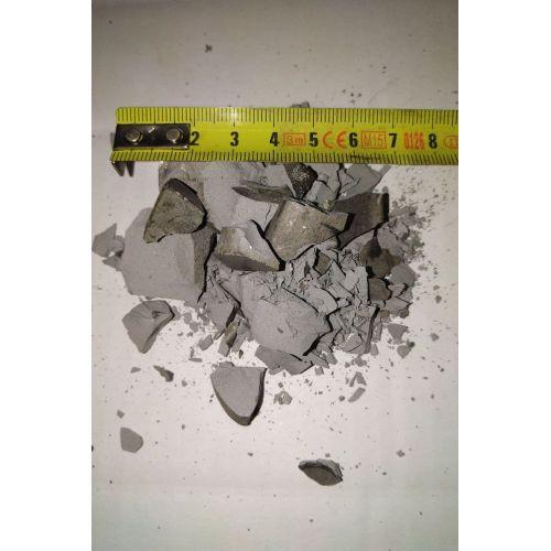 Tungsten Scrap W 99.9% element 74 Nugget pure metal 1gr-10kg tungsten