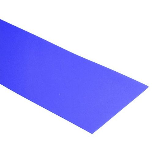 Steel flat bar 0.5mm color strip sheet metal cut to size 0.2-1 meter