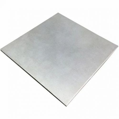 Titanium zinc sheet 0.55mm-1mm titanium zinc sheet plates Sheets 100 mm to 1000 mm