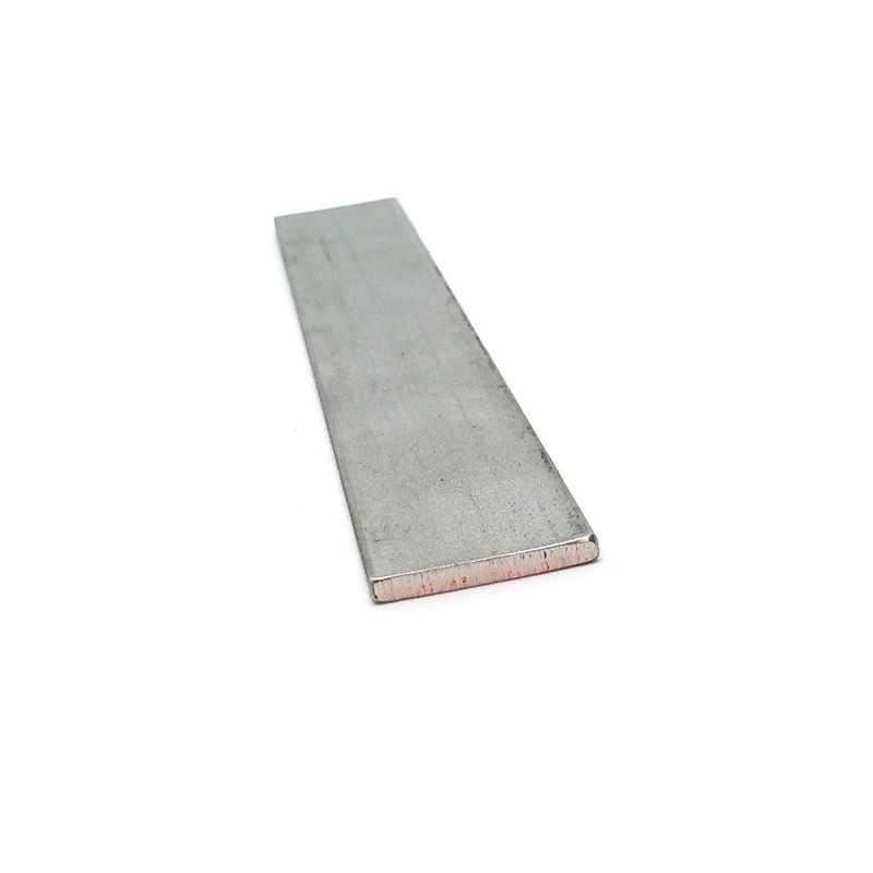 Spring steel flat bar 30x2-90x5mm C75S sheet metal cut strips 0.5-2 Met