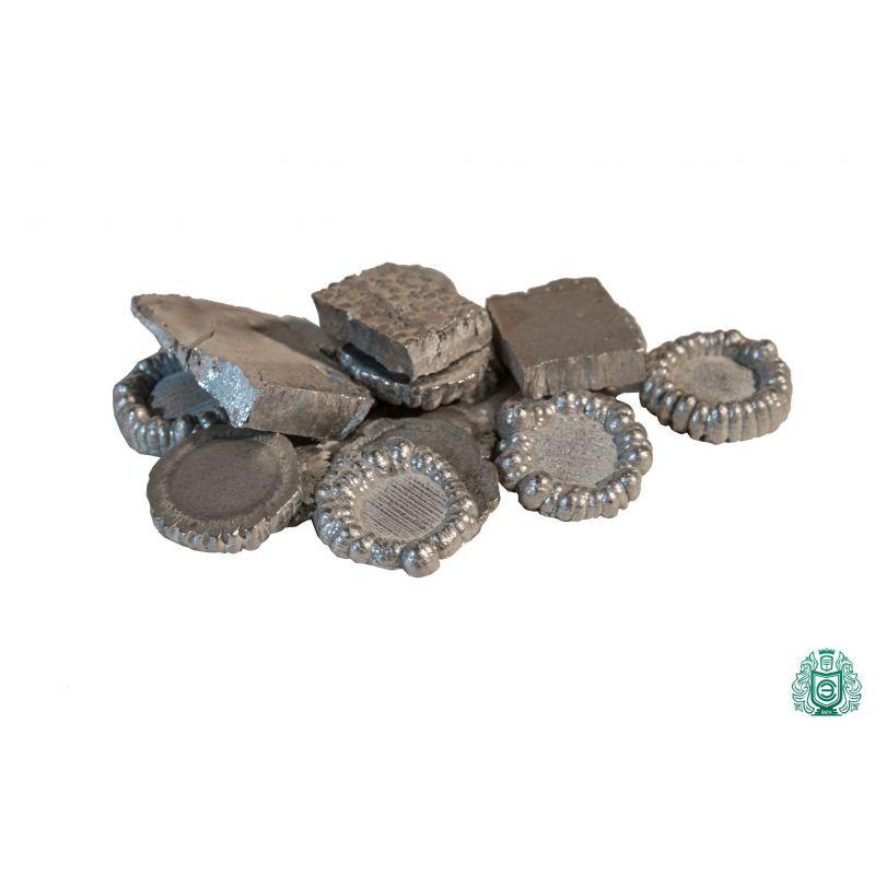 Cobalt Co 99.3% pure metal element 27 nugget bars 10gr-5kg cobalt, rare metals