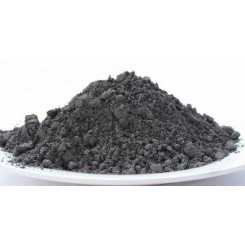 Cobalt powder 99.99% pure metal from 5 grams to 5 kg cobalt powder,  Rare metals