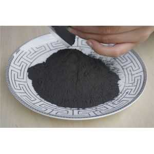 Cobalt powder 99.99% pure metal from 5 grams to 5 kg cobalt powder,  Rare metals