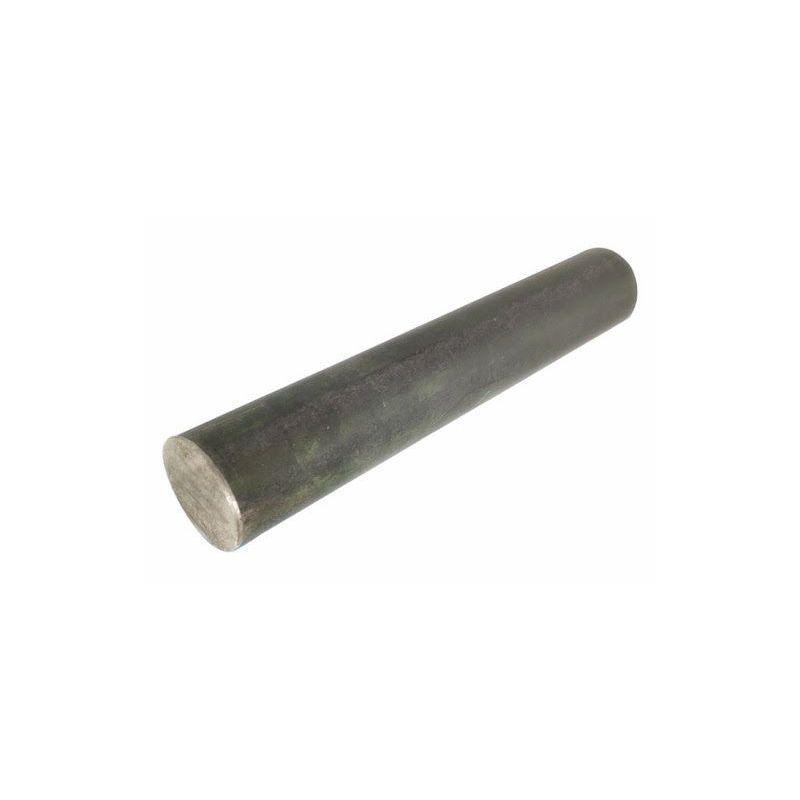 Inconel 625 round rod Ø 2-120mm rod round rod 2.4831,  Nickel alloy