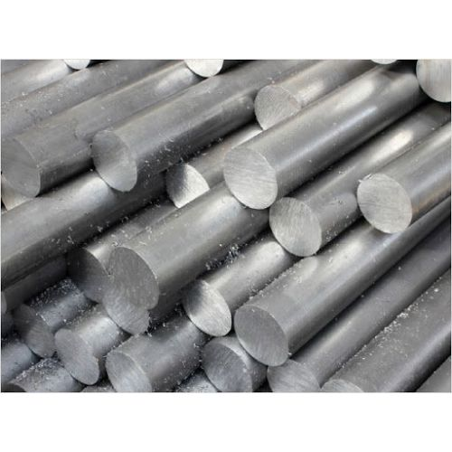 Inconel 718 round rod rod Ø 2-120mm round rod 2.4668, nickel alloy