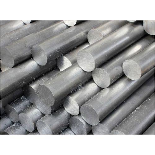 Inconel 718 round rod rod Ø 2-120mm round rod 2.4668, nickel alloy