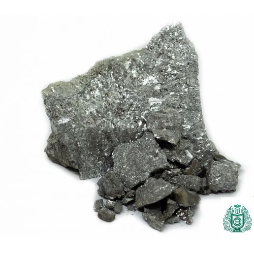Antimony Sb 99.9% pure metal element 51 nugget 5gr-5kg supplier offer, metals rare