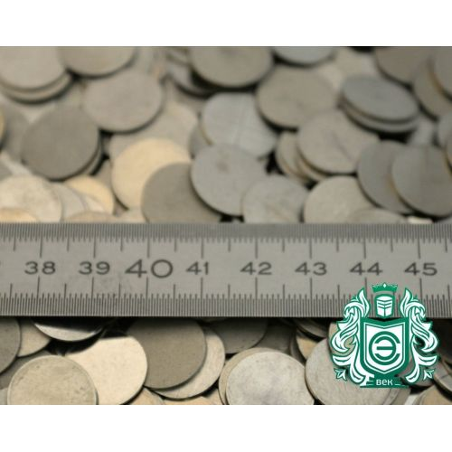 Nickel Ni 99.9% pure metal element 28 Monet 10gr-5kg supplier, Categories
