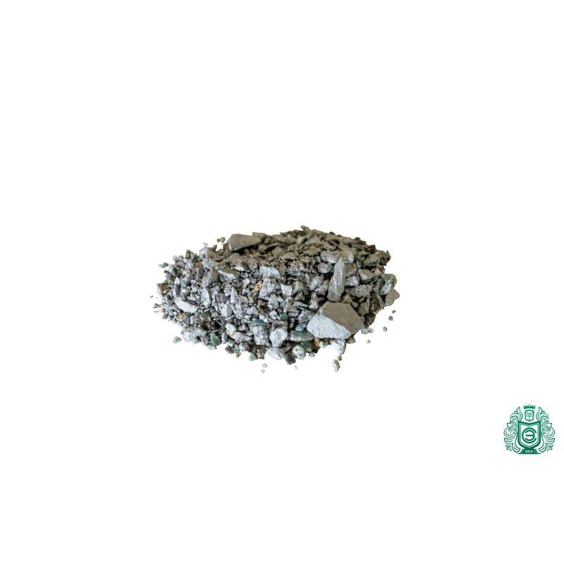 FeMo70 molybdenum granules ferromolybdenum ferro molybdenum 70% pure metal 5gr-5kg,  Rare metals