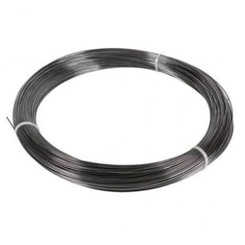 Molydän wire 99.9% from Ø 0.1mm to Ø 5mm pure metal element 42 Wire Molybdenum, Categories
