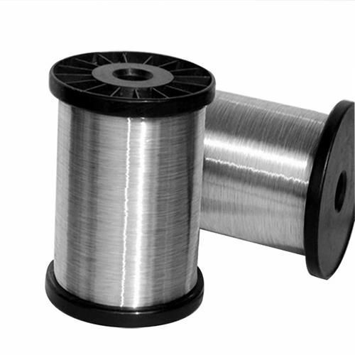 Titanium wire class 5 heating wire Ø0.5-8mm 3.7165 R56200 titanium size 5 wire 1-50 meters, titanium