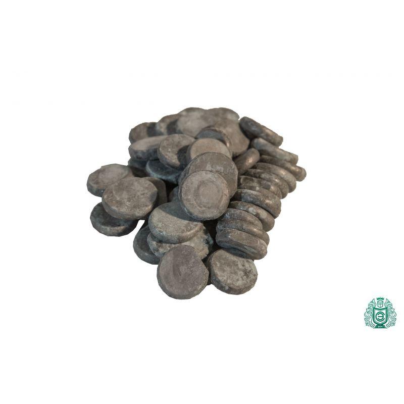 Nickel Ni 99.9% pure metal element 28 granules 25gr-5kg supplier,  Categories