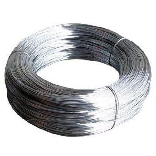 Vanadium wire 99.5% 1-5mm metal element 23 pure metal,  Rare metals