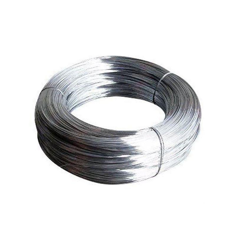Vanadium wire 99.5% 1-5mm metal element 23 pure metal,  Rare metals