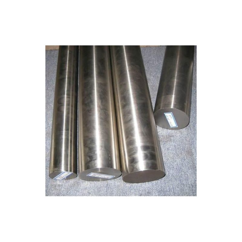 Haynes® 188 round rod 2.4683 from Ø 2mm to Ø120mm round rod, nickel alloy