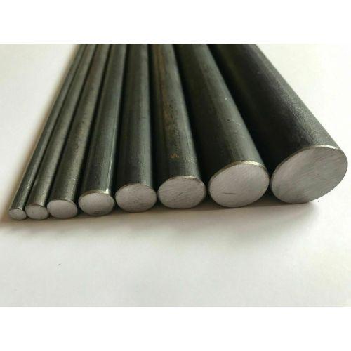 Invar 36 rod Ø2mm-120mm 1.3912 round rod Alloy 36 nickel,  Nickel alloy