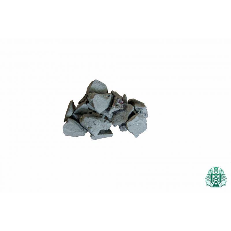 FerroTungsten FeW-99 Tungsten Tungsten 75% quarry stone ingot pure metal 5gr-5kg,  Rare metals