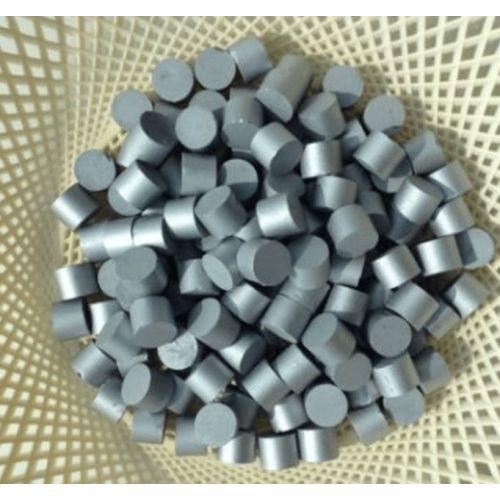 Rhenium metal 99.98% pure metal metal element Renium Re Element 75,  Rare metals